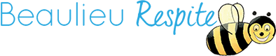 Beaulieu Respite Logo